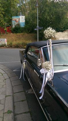 autoschmuck-23.jpg