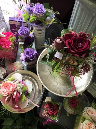 florale-geschenkideen-2.jpg