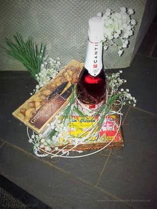 florale-geschenkideen-3.jpg