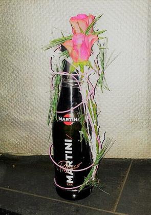florale-geschenkideen-4.jpg